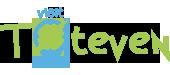 Visit Teteven - Официален туристически сайт на Община Тетевен | Открий Тетевен | Discover Teteven